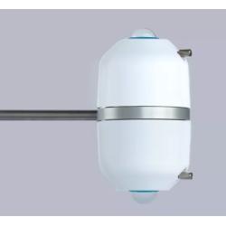WindMaster Pro 3-Axis...