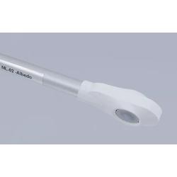 MaxiMet GMX200